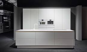 bax küchenmanufaktur edelschichtstoff slim 1 2 mm