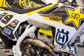 Max Anstie's Rockstar Energy Husqvarna FC 250 - Vital MX Pit Bits ... Wheels Xd775 Rockstar Dually Custom Trucks Mn Lovely Lifted 2011 Ram Power Wagon On Ii Dodge Rebel Accsories Inspiration New 2019 1500 Crew Mbs Pro Hubs In Blue Metal For Kite Mountainboards Associated Painted Prosc10 Contender Body Asc71059 Bodies Customer Reviews Outlaw Jeep And Truck Part 3 2012 Jeep Wrangler Rancho Lift Kit And Rockstar Rims Mr Kustom Buy Hitch Mounted Mud Flaps For Best Price Free Shipping Kmc Introduces The Iii Puts Full Customization Rs3 110 Rj Anderson Bl 2wd Rtr