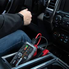 15 Cool Car Accessories & Gadgets You Should EQUIP In 2018 5 Best Truck Mods Every Owner Should Consider Youtube Car Accsories You Need To See Of 2019 Gadget Flow Your Complete Guide Everything You Need Recovery World Supplier Equipment And 2018 Toyota Tacoma Trd Sport Things Know Video Eide Chrysler Department Gmc Sierra 2500 Hd Psg Automotive Outfitters Must Have Ford Raptor Forum F150 Forums January Offers Incentives Trucks Truckaccsoires Accsoires For All Brands Daf Iveco Man 10 Musthave Tesla Model 3