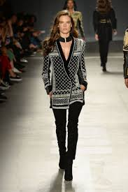 si e social h m 41 best balmain x h m images on balmain strength and