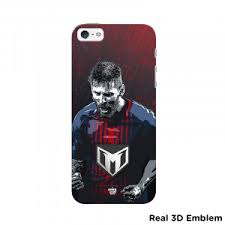 Buy iPhone 5 5s Cases and Covers line in India Coveritup