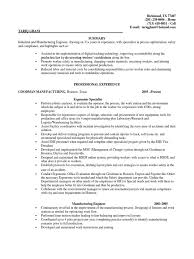 Manufacturing Engineer In Houston TX Resume Tariq Ghani ... Industrial Eeering Resume Yuparmagdaleneprojectorg Manufacturing Resume Templates Examples 30 Entry Level Mechanical Engineer Monster Eeering Sample For A Mplates 2019 Free Download Objective Beautiful Rsum Mario Bollini Lead Samples Velvet Jobs Awesome Atclgrain 87 Cute Photograph Of Skills Best Fashion Production Manager Bakery Critique Of Entrylevel Forged In