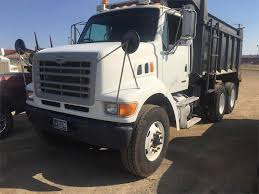2005 Sterling LT7500 Dump Truck For Sale - Missoula, MT | Chic Harbine Lifetime Pictures Of A Dump Truck Amazon Com Bruder Mack Granite Amazoncom John Deere 21 Big Scoop Toys Games 2019 New Western Star 4700sf Video Walk Around At Giant Balloon 32in X 25in Party City Sinotruk Used Howo Dump Truck Price 11405 Site Dumpers Mascus Dumping Its Load Youtube Sharpsburg Purchases New The Wilson Times Pemuda Baja Simba Dickie 203809012 Air Pump Varlelt Manufacturing Er Equipment Worlds First Electric Stores As Much Energy 8 Tesla