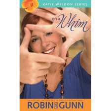 My Teen Years Were Spent Reading And Re The Christy Miller Series College Trilogy By Robin Jones Gunn Characters Captivated Me