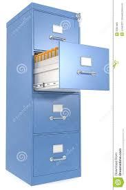 file cabinets excellent file cabinet key 9 unlock file cabinet