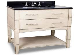 36 Inch White Vanity Without Top by Bathroom 2 Drawer White Wooden Vanities Without Tops With