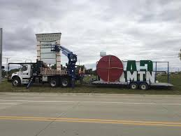 Cedar Rapids Gander Mountain Signage Comes Down Pat Mcgrath Dodge Country 4610 Center Point Rd Ne Cedar Rapids Ia 2018 Freightliner 122sd Dump Truck For Sale Auction Or Lease Used Chevrolet Colorado Wt Cr England Driving Jobs Cdl Schools Transportation Services Custom Truckbeds For Specialized Businses And Home Facebook Ia Best Projects Valley Steel Inc Little Information Exists About Hazardous Materials Traveling Across Parts Specials
