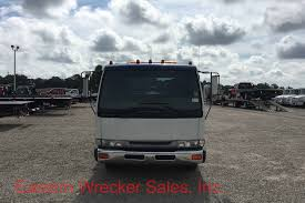 1995 Nissan UD 1800 With B B Twinline Hydraulic Wrecker | Eastern ... Nissan Ud 2600 For Sale Top Tow Truck Wrecker Edinburg Trucks Ud Proves An Interesting Proposition For Bland Shire Wikipedia Tow Used On Buyllsearch 2007 1800 In Saint Paul Minnesota Truckpapercom Inventory East Penn Carrier Wrecker 2001 Freightliner Rollback Truck 2000 Pclick 2012 2300lp Flat Bed Rollback Ud Trucks Sale