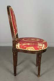 Louis Xvi Furniture – Sensii
