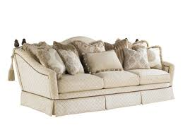Marge Carson Sofa Construction by Sofas Las Vegas Furniture Dealer