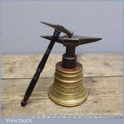 vintage old tools antique u0026 used second hand tools uk