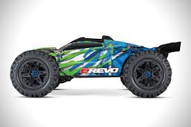 Traxxas E-Revo R/C Monster Truck | HiConsumption Traxxas Erevo Vxl Mini 116 Ripit Rc Monster Trucks Fancing Revo 33 Gravedigger Bashing Video Youtube Nitro Truck Rc Trucks Erevo Stuff Pinterest E Revo And Brushless The Best Allround Car Money Can Buy Hicsumption Traxxas Revo Truck Transmitter Ez Start Charger Engine Nitro 18 With Huge Parts Lot 207681 710763 Electric A New Improved Truck Home Machinist