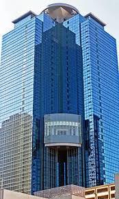 Sumitomo Fudosan Shinjuku Oak Tower 2009 2 Cropped