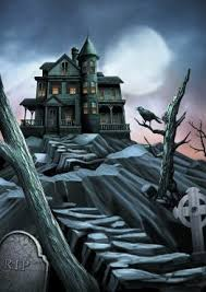 Halloween Mazes In Los Angeles by Los Angeles Halloween Events The Best U0026 Scariest Attractions