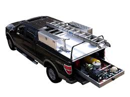 100 Utv Truck Rack TRUCKBOSS Decks Whatever You Ride We Carry