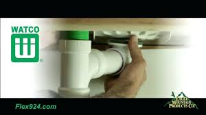 Bathtub Drain Strainer Replacement by Awesome Replacing A Bathtub Drain Gallery Bathtub Ideas