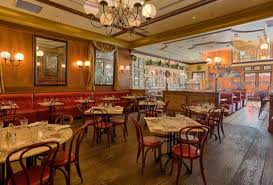 Best Restaurants In Huntington Coolest Places To Eat