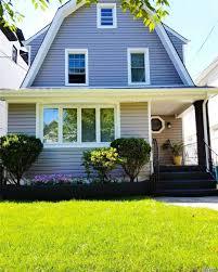 100 Ozone House 9728 134th Ave Park New York Douglas Elliman