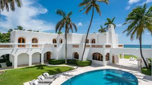 100 Million Dollar Beach Homes Tips Ideas Interesting Mansions In Florida For Your New