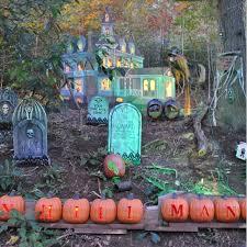 Pumpkin Patch Durham North Carolina by Stingy Jack U0027s Pumpkin Patch