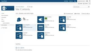 SharePoint 2013 Drag And Drop Navigation - YouTube How To Edit Quick Launch Navigation Links In Sharepoint 2013 Youtube 2010 Sp2010 Top Bar Subsites Duplicates Ingrate Power Bi Reports Your Website Or Nihilent Services Business Critial 8 Ways Manage Links Maven Blog Aurora Bits Innovative Solutions Tools Microsoft Teams No Medata Views Filtering Creating A Intranet Homepage Pythagoras For Site Champions And Users Document Library Modern Look Office 365 Brandcreating Custom Masterpage