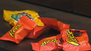 Tainted Halloween Candy 2013 by Police Investigating Metal Found In Halloween Candy Ctv