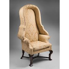 Irish Georgian Style Hooded Porter's Chair | Georgian, Antique ... Accent Chairs Living Room The Mine Canoodolling Pair Of French Canopy In Silver Leaf And Tintern Riser Porter Chair Homecare Medical Mobility Aids 270 Best Colorful Chair Images On Pinterest Sold Sofas Benches Harp Gallery Antiques With Brown Lacquer White Linen 995 Traditional Upholstered Skirted Swivel Glider Bassett Fniture Gold Paint Black Leatherette 118 Antique Very Velvet Blofeld Platinum Porters By Bedroom Vintage Hooded Inset With Cane From Piatik Ruby Lane Modern Armchair