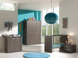 photo chambre bébé chambre bébé complète contemporaine chêne foncé robin chambre
