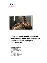 Download Cisco IP Phone Guide - DocShare.tips Unboxing Assembling The Cisco Spa303 Getvoipcom Youtube 8945 Ip Phone Tutorial Cisco 3905 Draft Pdf Polycom Soundstation User Manual 28 Pages 127945 Do Not Disturb Dnd 88211296 Wireless Phone User Manual Systems Inc Spa504g Conference Calls Video Traing Factory Reset Spa Phones Spa504 508 303 Avaya Telephone 4610sw Guide Manualsonlinecom Linksys Spa941 Teo 7810tsg Installation 84 Also 8865 5line Voip Cp8865k9