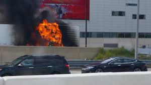 Truck Fire On I-4 Ramp At Amway Center : Orlando Us 281 Truck Trailer Services 851 E Expressway 83 San Juan Tx Dallas Dominates List Of Rush Tech Rodeo Finalists Medium Trucking Jobs Best 2018 Center Companies 5701 Arbor Rd Lincoln Ne 68517 Ypcom Location Map Devoted To Cars That Haul A Bit French Charm The New York Times Paper Truckdomeus Fort Worth Ta Service 6901 Lake Park Beville Ga 31636 Talking Shop How Overcome The Truck Tech Shortage Fleet Owner 2017 Annual Report 3 Hurt In Orlando Fire Accident
