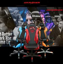 SG Warehouse」- DXRacer Gaming Chair - Classic Series / King ... Dxracer On Twitter Hey Tarik We Heard You Liked Our Gaming Chairs Reviews Chairs4gaming Element Vape Coupon Code May 2019 Shirt Punch 17 Off W Gt Omega Racing Discount Codes December Dxracer Coupons American Eagle October 2018 Printable Series Black And Green Ohrw106ne Gamestop Buy Merax Sar23bl Office High Back Chair For Just If Youre Thking Of Buying A Secretlab Chair Do Not Planesque Promo Code Up To 60 Coupon Deals Gaming Chairs Usave Car Rental Codes Classic Pro Pu Leather Ce120nr Iphone Xs Education Discount Spa Girl Tri