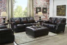 Mor Furniture Sectional Sofas by Amazing Decoration Mor Furniture Living Room Sets Cool Ideas Mor