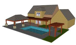 Slant Roof Shed Plans Free by Outdoor Shed Plans Free Free Outdoor Shed Plans