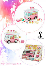 Num Noms Lipgloss Truck Craft Kit Playset Special Edition Make Your ... Fire Truck Craft Busy Kid Truckcraft Delivery Crafts And Cboard Boxes How To Make A Dump Card With Moving Parts For Kids Craft N Ms Makinson Jumboo Toys Dumper Kit Buy Online In South Africa Crafts Garbage Love Strong Permanent 3m Double Sided Acrylic Foam Adhesive Tape Pickup Bed Install Weingartz Supply Truckcraft 8 Preschool For Preschoolers Transportation Week Monster So Fun And Very Simple Blogger Num Noms Lipgloss Walmartcom