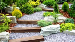 Amazing Garden Steps Ideas - YouTube Landscape Steps On A Hill Silver Creek Random Stone Steps Exterior Terrace Designs With Backyard Patio Ideas And Pavers Deck To Patio Transition Pictures Muldirectional Mahogony Paver Stairs With Landing Google Search Porch Backyards Chic Design How Lay Brick Paver Howtos Diy Front Good Looking Home Decorations Of Amazing Garden Youtube Raised Down Second Space Two Level Beautiful Back Porch Coming Onto Outdoor Landscaping Leading Edge Landscapes Cool To Build Decorating Best