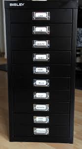 Bisley Filing Cabinet Accessories by 74 Best Bisley Multidrawer Images On Pinterest Home Office