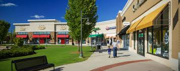 Retail Space For Lease In Macon, GA | The Shoppes At River ... Retail Space For Lease In Macon Ga The Shoppes At River Fun Things Kids To Do This Weekend Georgia Family Book Fair Barnes Noble October 10 14 Junior League Books Barnes And Noble Stores Hair Coloring Coupons 2001 Schindler 330a Elevator Cape Cod Mall Columbia Bucks Industry Trends Remains Strong Business Daily Tar Heel June 9 2016 University Of North Carolina Bnmacon Twitter Barne Mobler Dine Ideer Livet Er Online Bookstore Nook Ebooks Music Movies Toys Store Book Search Rock Roll Marathon App Wikitravel