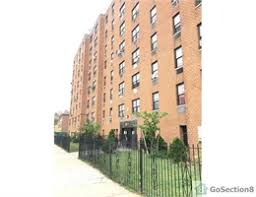 GoSection8 Section 8 Rental Housing & Apartments Listing