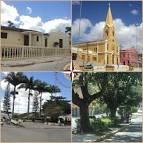 imagem de Canhotinho Pernambuco n-11