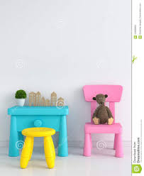 Table And Chair In White Child Room, 3D Rendering Stock ... Linon Jaydn Pink Kid Table And Two Chairs Childrens Chair Mammut Inoutdoor Pink Child Study Table Set Learning Desk Fniture Tables Horizontal Frame Mockup Of Rose Gold In The Nursery Factory Whosale Wooden Children Dressing Set With Mirror Glass Buy Tablekids Tabledressing Product 7 Styles Kids Play House Toy Wood Kitchen Combination Toys Ding And Chair Room 3d Rendering Stock White 3d Peppa Pig 3 Piece Eat Unfinished Intertional Concepts Hot Item Ecofriendly School Adjustable Blue