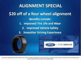 100 Trucks And Parts Of Tampa Ford Service Specials Ford Dealer In FL New