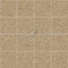 Pearly Chiampo Brown Marble Tile Texture Seamless 14197