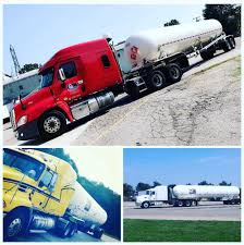 100 Truck Driving Jobs In Baton Rouge La Working At Quality Carriers Glassdoor