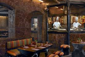 100 Traditional Indian Interiors 8 Best Iconic Restaurants In Delhi For All Budgets