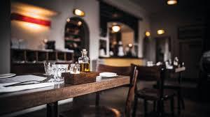 das restaurant marseille südfrankreich liegt in altona kiekmo