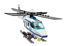 LEGO City 7741: Police Helicopter: Amazon.co.uk: Toys & Games Lego 3221 City Truck Complete With Itructions 1600 Mobile Command Center 60139 Police Boat 4012 Lego Itructions Bontoyscom Police 6471 Classic Legocom Us Moc Hlights Page 36 Building Brpicker Surveillance Squad 6348 2016 Fire Ladder 60107 Video Dailymotion Racing Bike Transporter 2017 Tagged Car Brickset Set Guide And