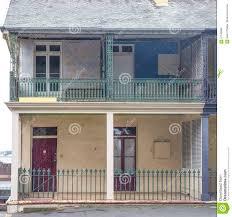 100 Sydney Terrace House Stock Image Image Of Sydney Urban 61343989