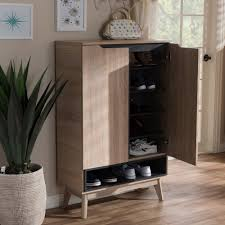 Simms White Modern Shoe Cabinet by Wholesale Shoe Cabinet Wholesale Entryway Furniture Wholesale