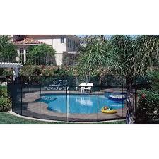 barriere escalier leroy merlin ordinaire barriere securite piscine leroy merlin 8 d233co