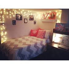 Dorm Room Cheap Ideas Best Icicle Lights Bedroom On Dz University Towers